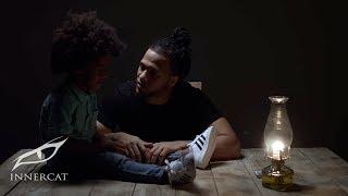 """El Alfa """"El Jefe"""" - Un Consejo Para Mi Hijo [Intro Álbum Disciplina] [Video Official]"""
