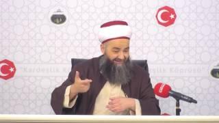 """""""Rahman Arşa İstiva Etti """" Ayetinde Selefiler Nasıl Sapıttı?"""