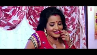 Muaai Dihala Rajaji  Most Sexiest Video Song By Monalisa  Feat Monalisa & Pawan Singh