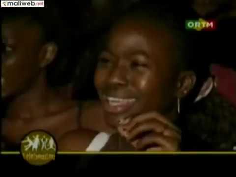 Yelebougou du 13 Novembre 2011