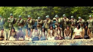 눈물 없이 어찌 볼까…영화 '귀향' 캠페인 영상
