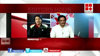 How to solve Ram Temple - Babri Mosque issue - Rahul Easwar