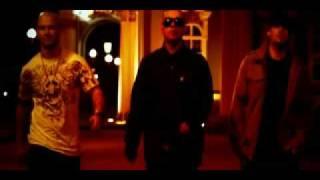 Geegun feat Smoki Mo and Dj Nick One