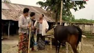 Bangla Islamic Natok(3)