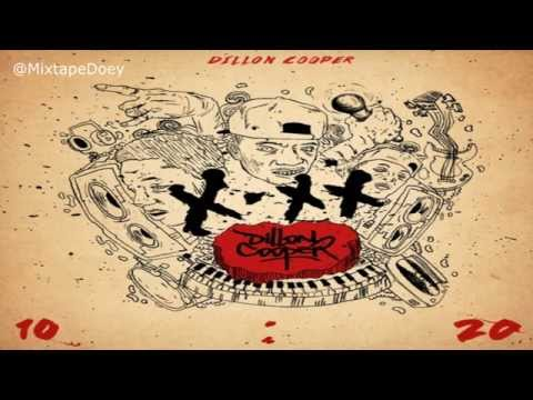 Dillon Cooper X:XX ( Full Mixtape ) (+ Download Link )