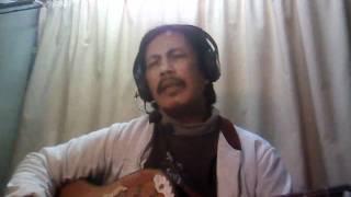 Himayang Nahonlak,,,,,,,,,,,.wmv