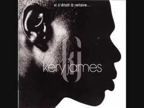 Best Of Kery James ( Ideal J, Solo, Mafia k'1 Fry )