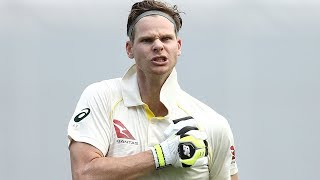 What makes Steve Smith special? Fascinating must-watch chat with Boycott and Hussey