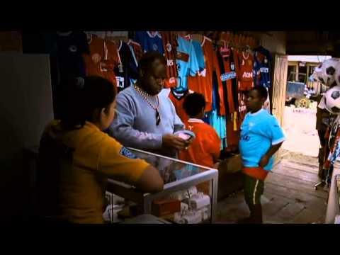 Di Timur Matahari Full Movie Anak anak Papua dan Kehidupannya