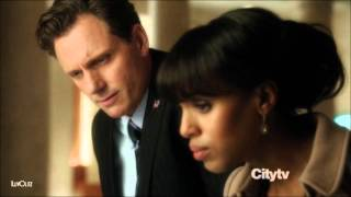 Top 5 Favorite Olitz Moments: Fan Edition Vol. 3
