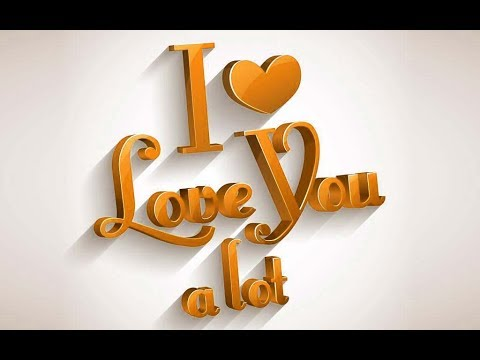 Xxx Mp4 I Love You Wallpaper And Shayari I Love You Wallpaper Wishes Greetings Sms Animation 3gp Sex