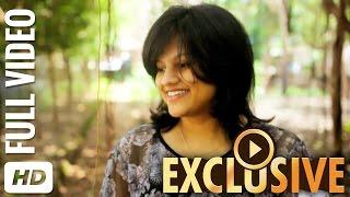 Tujhko Dekhe Toh FULL VIDEO Song | Divya Venugopal | Indie Pop 2015 |