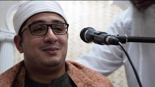 HD | Amazing Recitation |  Sheikh Qari Mahmood Shahat | UK 2016