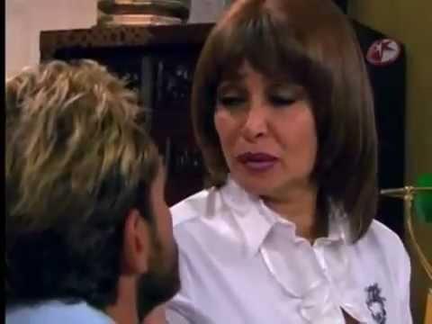 6 La historia de Victoria y Fernando Sortilegio