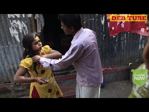 Xxx Mp4 Tangail Kandapara Bangladesh Brothel Documentary What You See At Passing Away The Tangail Brothel 3gp Sex