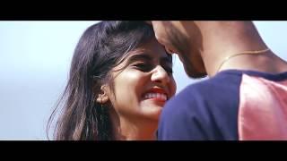 Tamil album song Sollamale Kan...