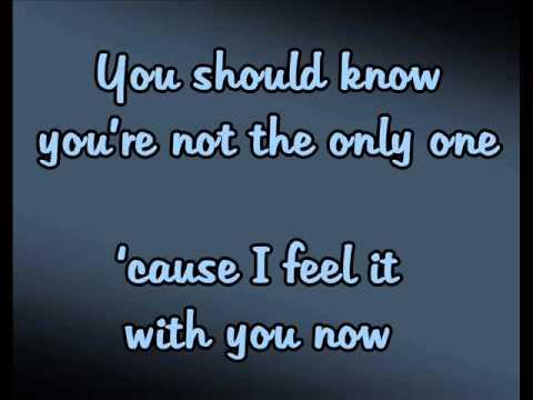 Kodaline Love Will Set You Free lyrics