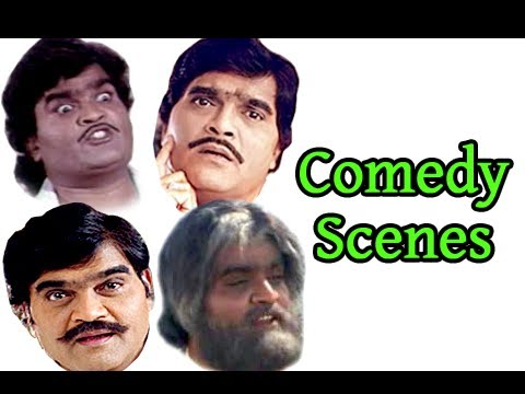 Xxx Mp4 Ashok Saraf Collection Of Best Comedy Scenes Superhit Marathi Movies 3gp Sex