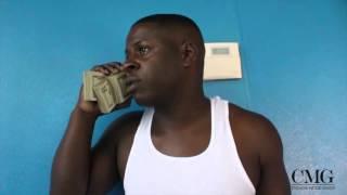 Blac Youngsta - I Swear To God Documentary PART 1