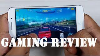 [Hindi - हिन्दी] Swipe Elite Plus Gaming,Battery, Heating Review   Sharmaji Technical