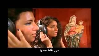 Top Coptic Taraneem Alhan (تراتيل قبطيه مايو) May 2016 Compilation