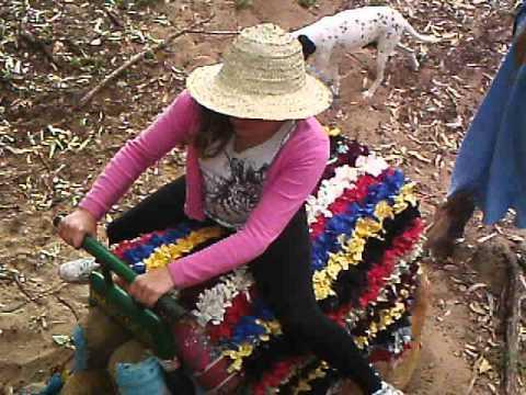 Xxx Mp4 Camal Riding In Moroco Xxxxxx 3gp Sex