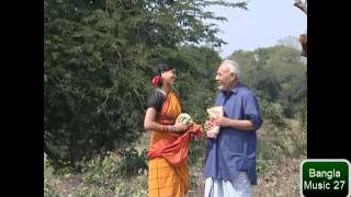 Bangla Comedy natok Kiptus কিপটুসby A T M  Shamsuzzaman New 2015 Full HD