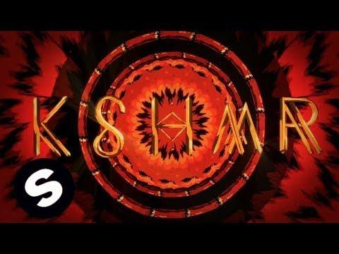 Xxx Mp4 KSHMR ZAXX Deeper Free Download 3gp Sex