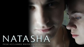Natasha - Official Trailer