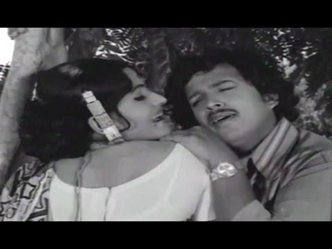 Rahasya Rathri Kannada Movie Songs || Sogasaagide || Vishnuvardhan || Bharathi