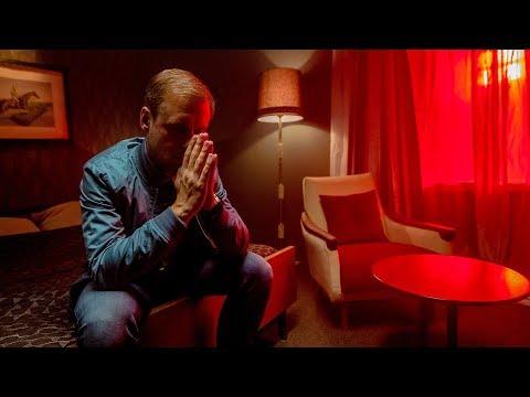 Xxx Mp4 Armin Van Buuren Feat Conrad Sewell Sex Love Water Official Music Video 3gp Sex