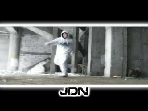 JDN - It's a new millenium