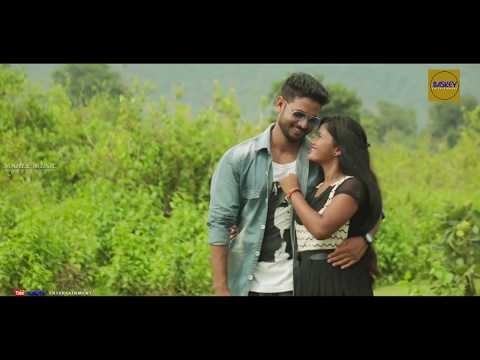 Xxx Mp4 BHUGAH MATKAM OFFICIAL TITLE FULL HD SANTALI VIDEO SONG 2018 3gp Sex