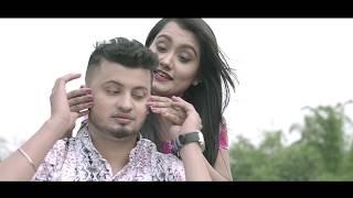 Biva | Bangla ShortFilm's Song 2018 | By Farid Uddin Mohammad | Anamika | Jewel Ft Navid