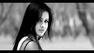 ArifinShuvo Chayachobi Movie