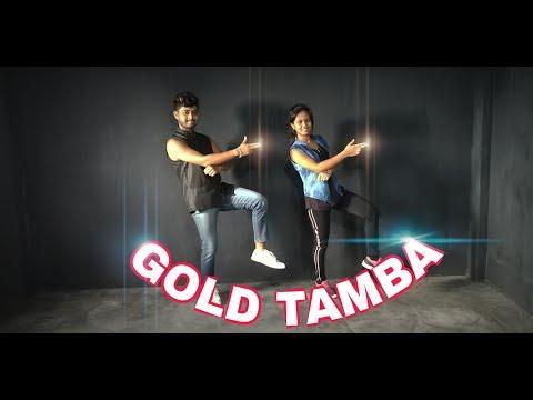 Xxx Mp4 Gold Tamba Dance Video Batti Gul Meter Chalu Shahid Kapoor Shraddha Kapoor Manish Dutta 3gp Sex