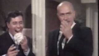 Jerry Lewis - The Patsy