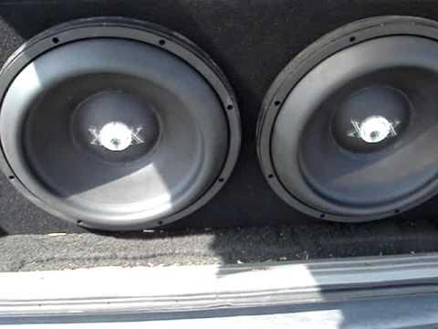 Xxx Mp4 RE Audio XXX15 V 5 FLEX 3gp Sex