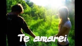 Laura Pausini - Te Amaré  (Tradução)