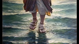 After September 23 2017 l Prophecy fulfilled l 9 30 Jubilee Rapture?  Days of Awe & Noah