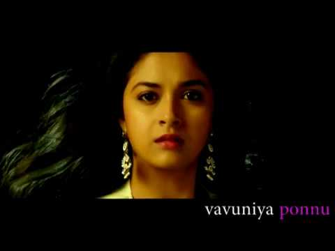 Xxx Mp4 Keerthi Suresh Cute Expressions Scenes Video 3gp Sex
