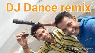 Ganesh puja dj dance mix By DJ Rabi