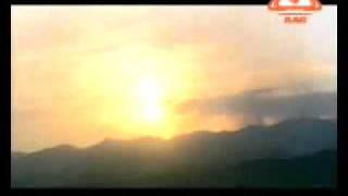 Khuda Zameen Say Gaya Nahi Hay - Rahat Fateh Ali Khan