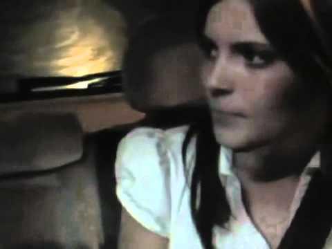 Aksi Wanita Gersang Dalam Kereta