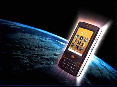 Xxx Mp4 Le WIFI La 3G Le Monde à Ma Portée 3gp Sex