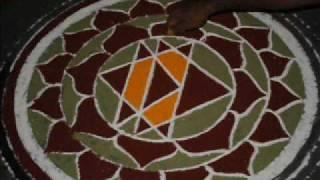 Sri.M.T.Viswanathan_sreshtacharasabha_Part_10