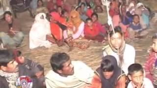 Nari Purush Pala Gaan   Momtaz and Oshim Baul