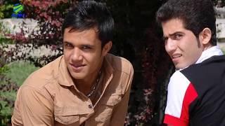 ईरान के रोचक तथ्य // Amazing facts about Iran in hindi
