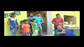 kidnap... bangla short film