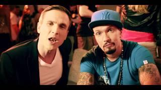 Brädi - Happee feat. Illi